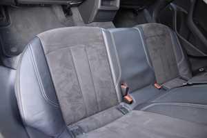 Audi A4 Avant 2.0 TDI 140kW190CV S tron sport 5p.   - Foto 36