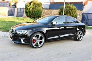 Audi A3 Sport edit 2.0 TDI   - Foto 2