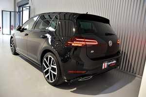 Volkswagen Golf Sport 2.0 TDI 150CV BMT   - Foto 3