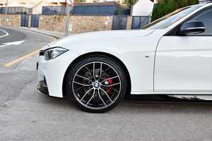 BMW Serie 3 320d 184CV   - Foto 59