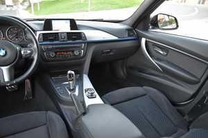 BMW Serie 3 320d 184CV   - Foto 26
