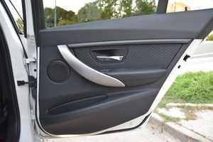 BMW Serie 3 320d 184CV   - Foto 21