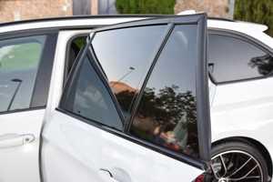 BMW Serie 3 320d 184CV   - Foto 16