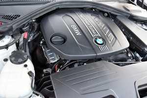 BMW Serie 3 320d 184CV   - Foto 9