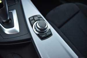 BMW Serie 3 320d 184CV   - Foto 37