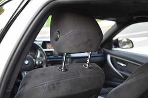 BMW Serie 3 320d 184CV   - Foto 20