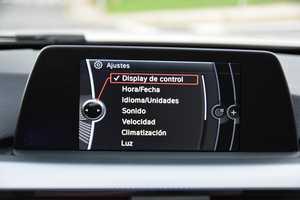 BMW Serie 3 320d 184CV   - Foto 53