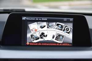 BMW Serie 3 320d 184CV   - Foto 48