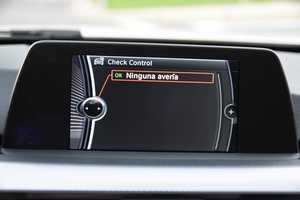 BMW Serie 3 320d 184CV   - Foto 52