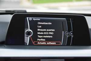 BMW Serie 3 320d 184CV   - Foto 54