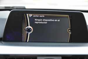 BMW Serie 3 320d 184CV   - Foto 40