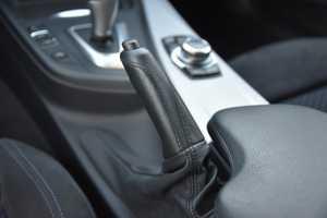 BMW Serie 3 320d 184CV   - Foto 29