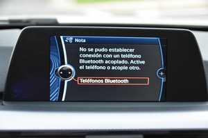 BMW Serie 3 320d 184CV   - Foto 44