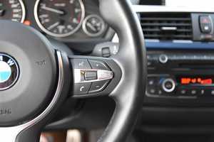 BMW Serie 3 320d 184CV   - Foto 31