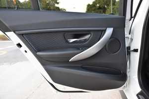 BMW Serie 3 320d 184CV   - Foto 19