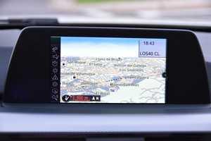 BMW Serie 3 320d 184CV   - Foto 46