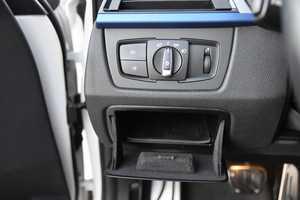 BMW Serie 3 320d 184CV   - Foto 35