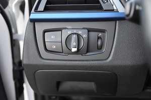 BMW Serie 3 320d 184CV   - Foto 34