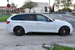 BMW Serie 3 320d 184CV   - Foto 5