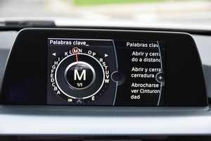 BMW Serie 3 320d 184CV   - Foto 50