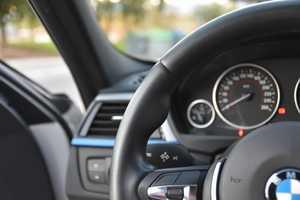BMW Serie 3 320d 184CV   - Foto 32
