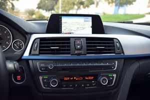 BMW Serie 3 320d 184CV   - Foto 38