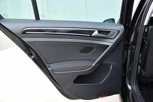 Volkswagen Golf Sport 2.0 TDI 150CV BMT   - Foto 16