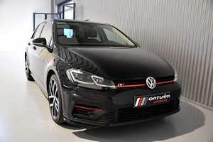 Volkswagen Golf Sport 2.0 TDI 150CV BMT   - Foto 64