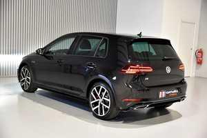 Volkswagen Golf Sport 2.0 TDI 150CV BMT   - Foto 65