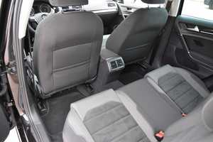 Volkswagen Golf Sport 2.0 TDI 150CV BMT   - Foto 15