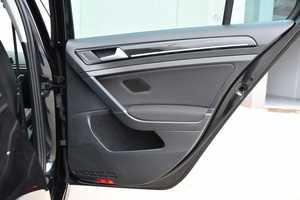 Volkswagen Golf Sport 2.0 TDI 150CV BMT   - Foto 17