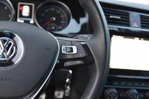 Volkswagen Golf Sport 2.0 TDI 150CV BMT   - Foto 27
