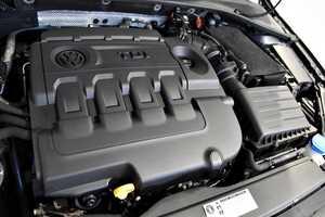 Volkswagen Golf Sport 2.0 TDI 150CV BMT   - Foto 9
