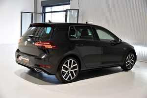 Volkswagen Golf Sport 2.0 TDI 150CV BMT   - Foto 66