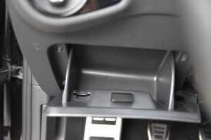 Volkswagen Golf Sport 2.0 TDI 150CV BMT   - Foto 31