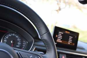 Audi A5 2.0 TDI 140kW 190CV Sportback   - Foto 56
