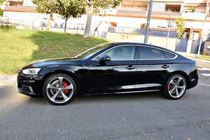 Audi A5 2.0 TDI 140kW 190CV Sportback   - Foto 30
