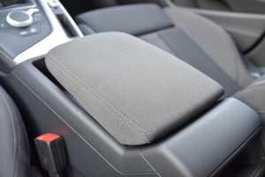 Audi A5 2.0 TDI 140kW 190CV Sportback   - Foto 48