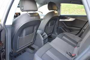 Audi A5 2.0 TDI 140kW 190CV Sportback   - Foto 39