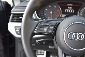 Audi A5 2.0 TDI 140kW 190CV Sportback   - Foto 57