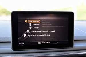 Audi A5 2.0 TDI 140kW 190CV Sportback   - Foto 74
