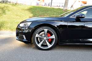 Audi A5 2.0 TDI 140kW 190CV Sportback   - Foto 31