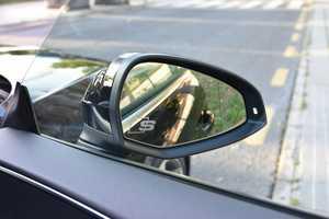 Audi A5 2.0 TDI 140kW 190CV Sportback   - Foto 44