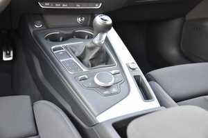 Audi A5 2.0 TDI 140kW 190CV Sportback   - Foto 49
