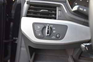 Audi A5 2.0 TDI 140kW 190CV Sportback   - Foto 60