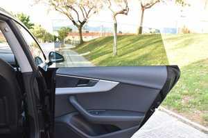 Audi A5 2.0 TDI 140kW 190CV Sportback   - Foto 42