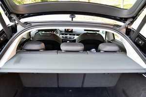 Audi A5 2.0 TDI 140kW 190CV Sportback   - Foto 21