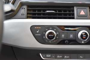Audi A5 2.0 TDI 140kW 190CV Sportback   - Foto 52
