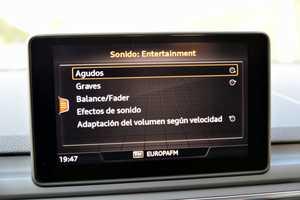 Audi A5 2.0 TDI 140kW 190CV Sportback   - Foto 69