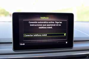 Audi A5 2.0 TDI 140kW 190CV Sportback   - Foto 79